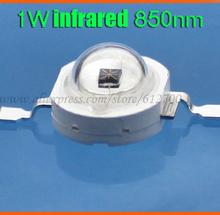 popular infrared light emitter