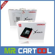 wholesale launch x431 master
