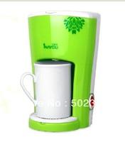 a-256 coffee machine free shipping