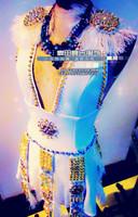 Clothing fashion star style dj beyonc