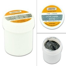 Free Shipping Wholesale 50g Soldering Repair Solder Paste Cream Welding Seal Grease Tools 81972(China (Mainland))
