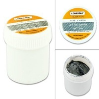 Free Shipping Wholesale 50g Soldering Repair Solder Paste Cream Welding Seal Grease Tools 81972