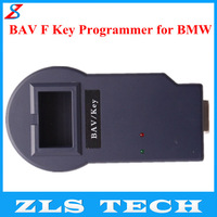 2014 Latest BAV For BMW F Key Programmer Work with Digimaster 3/CKM100 with Best Price
