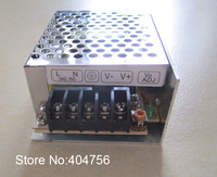 25W 2A Switching Power Supply,86-264V Input,12V Output Switch Power for LED Strip Light,for CCTV camera