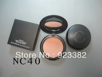 5pcs/lot New studio fix powder plus foundation,face Powder! Free shipping!!!