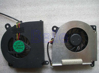 NEW genuine laptop fan for  ACER as 3100 3110 3102 3104 5100 5110 5200 3600 FREE SHIPPING notebook cpu cooling fan cooler