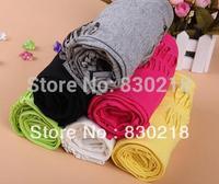 Free shipping U0025  Hole Slim was thin pantyhose leggings multicolor optional thin section