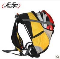 Jcsp ride cycling bag Backpack with rain cover waterproof for outdoor