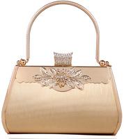 Handbag bag ktv princess bag dj formal dress bag evening bag