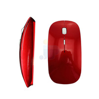 2.4g optical usb wireless 100 mouse -100% Hight-quality Free Shipping