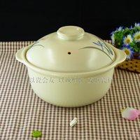 Soup pot product pot sauceboxes eco-friendly japanese style frying pan pot