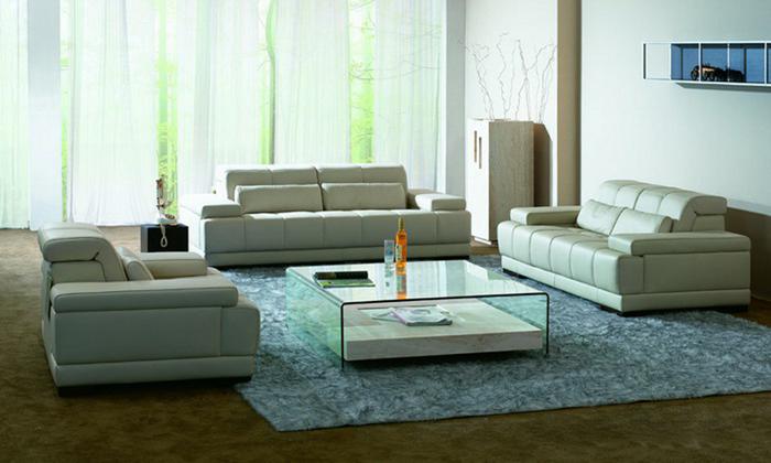 Furniture Design Sofa Set 2013 Italian Sofa 2013 New Design