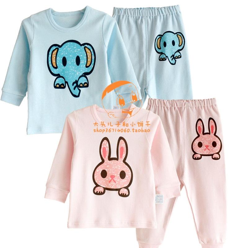 Дешевая детская китайская одежда с доставкой