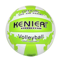 Kenier floptical volleyball vm-2817
