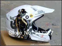 2013 Free shipping T-13 Classic Full Face Helmet Winter Helmet Racing Helmet International Version Motorcycle Helmets BE08 ghty