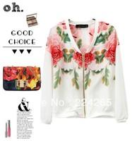 Блузка для девочек Baby
