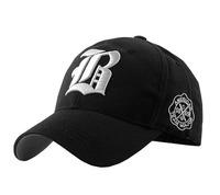 Baseball cap hat male female cap outdoor hat female summer sun hat
