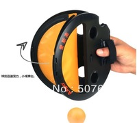 high quality fashion Sports & Entertainment products fitness ball Catch the ball outdoors 2 racket+4 ball+1 bag