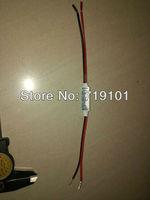 2 pcs/lot 12V Mini 3 Keys Sinlge Color LED Controller Dimmer for 3528 5050  SMD LED Strip line wire Connector  mix 22