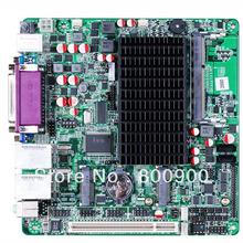 popular dual core atom motherboard