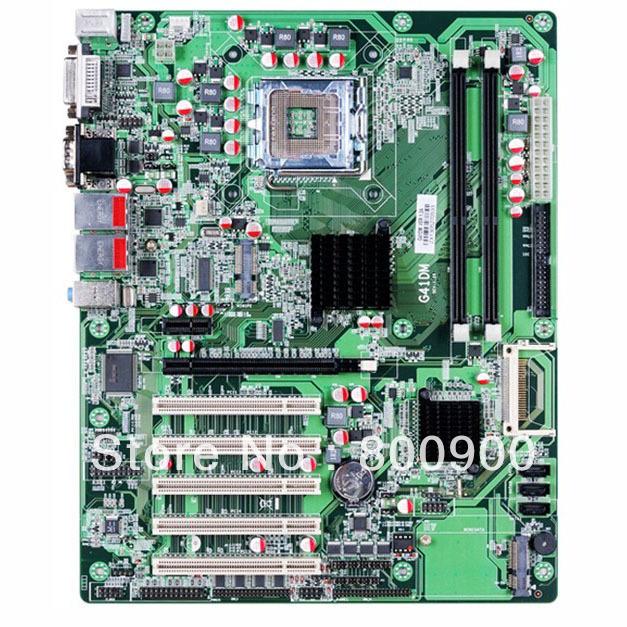 Скачать драйвер интел 82801