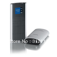 New radiation protection bluetooth skins make your phone double card double stay tablet Increase mobile phone function