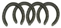 Saddleries sports horse supplies horseshoe iron