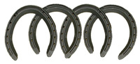 Saddleries sports horse supplies horseshoe iron