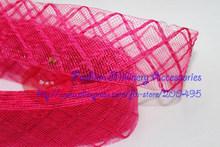 wholesale horse hair braiding