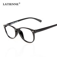 Tr90 glasses eyeglasses frame slip-resistant eyeglasses frame myopia ultra-light glasses frame