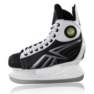 Slapshot skate shoes adult skate shoes skating shoes ice hockey skating shoes plus size