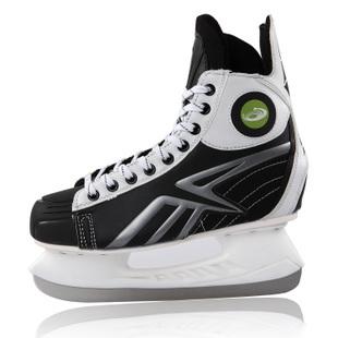 Slapshot skate shoes adult skate shoes skating shoes ice hockey skating shoes plus size