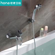 popular cold water bar faucet