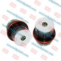 20w marker car led light,XPE CREE Chip 20w led angel eyes ,E87/E82/E88/E60/E61/E63/E64/E65/E66/e39 led marker