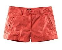 Free Shipping Women Short Summer Shorts Pink Eve Fashion Candy Color Sexy Hot Girls Casual Blue Khaki Shorts 8Colors CJ7-195
