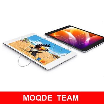 "Pad Mini Sanei N82 Quad Core Tablet PC, 7.85"" IPS Screen 1024x768, Android 4.1, Allwinner A31S 1.2GHz, HDMI, Dual Cam, 1G/16GB"