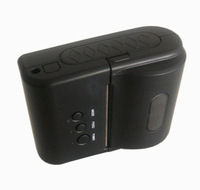 Portable  Bluetooth Printer/mobile receipt printer T10BT
