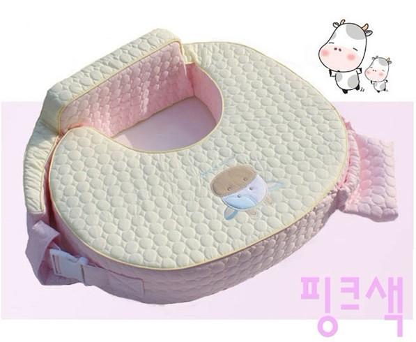 Love baby nursing pillow nursing pillow waist support pillow feeding pillow(China (Mainland))