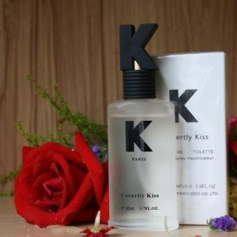 30ml CK perfume for women,exciting perfume for lovers