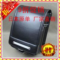 child school bag slimming backpack LOTTE quality gift