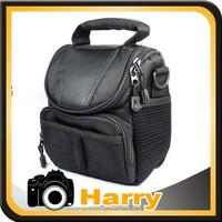 Free Shipping camera case bag for nikon Coolpix L810 P510 L310 P500 L105 P100 L120 L110 P90