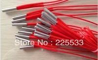 1pcs wire length 100cm Reprap 12V 40W Heater pipe for 3D Printer Prusa Mendel