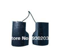 Suspending-Type Notebook USB Speakers (E9120)