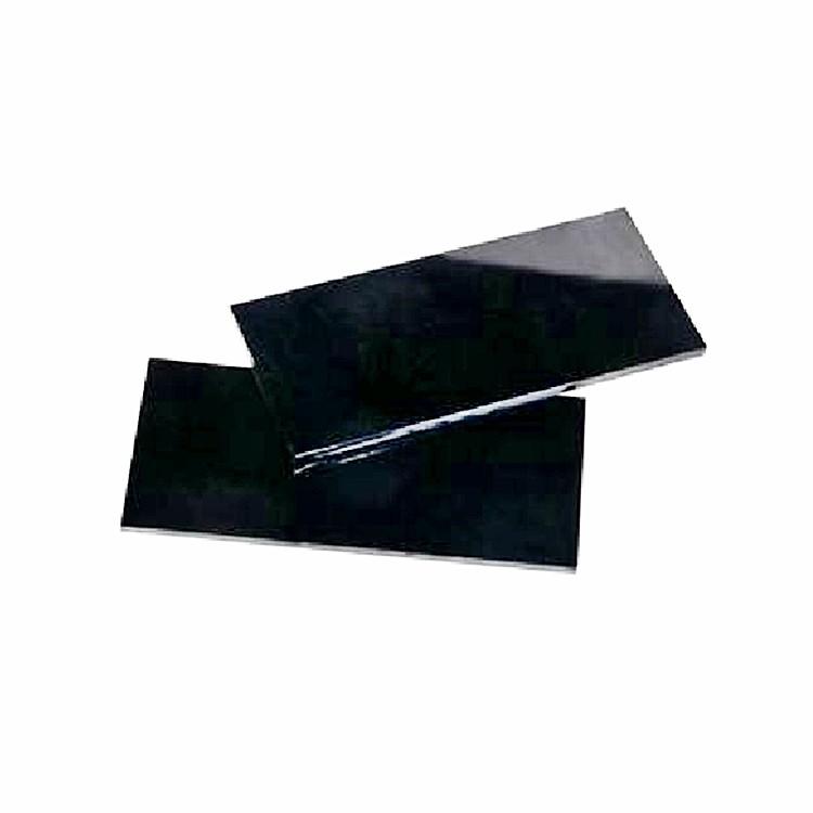 Argon arc welding headset handheld mask black transparent lens glass 108 50 2mm(China (Mainland))