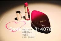 Girls Gift 5200mAh 2013 Most Beautiful Jewel Style Fashion Cobblestone Mobile Power Bank,Smartphone battery,Free Shipping