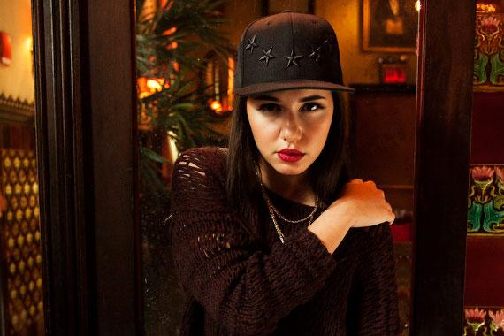 Nyc Hats uk Hat 40oz Stars Hat Nyc Hip-hop