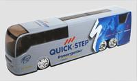 2btoys bicycle bus model