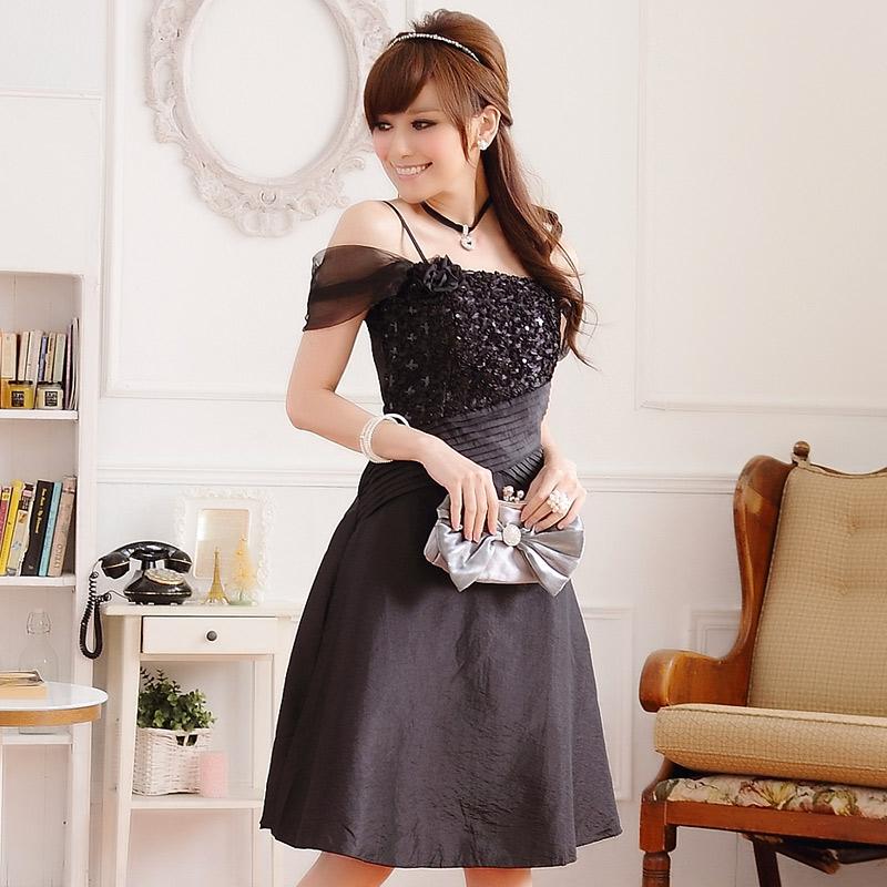Formal Clothing Online Formal Dresses Online Ezibuy