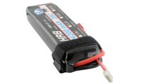 Free shipping lion 14.8V 4200MAH 35C 4S max 60C battery packs lipo batteries akku bateria batterie