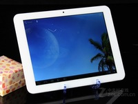 2013 Hot sale 8 inches for uzone U8 Dual-core  (16GB) 1024x768 Tablet PC multi-touch screen ,Free shipping !!in stock!